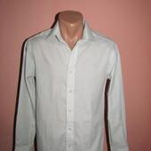 рубашка мужская или подростку George