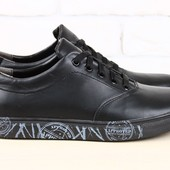 Туфли Anry Style, р. 40-45, натур. кожа, код nvk-2302
