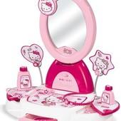 Столик для макіяжу Smoby Hello Kitty 24118