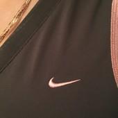 майка для спорта Nike