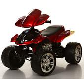 Детский квадроцикл Bambi M 2403ER