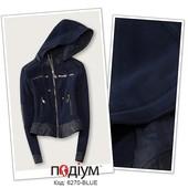 Женская куртка L