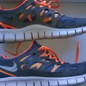 Nike Free Run размер 43 оригинал