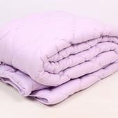 Одеяло разные размеры 1,5-спал, 2-спал, евро
