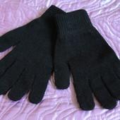 Перчатки 5-8 лет