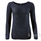 Пуловер свитер блуза L-XL Esmara Германия