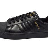 Кроссовки Женские Adidas Superstar 80s