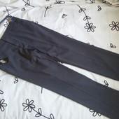 Крутые новые брюки Cedar Wood State, размер 32