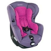 Автокресло bebe confort iseos neo от 0 до 13 кг