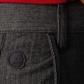 Подростковые джинсы Cheap Monday, р.29/32
