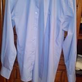 Рубашка мужская р.С