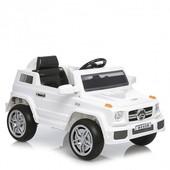 Детский электромобиль X-Rider М040R бесплатная доставка