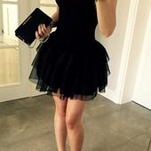 Женское платье Ingrid все размера в наличии
