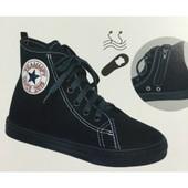 Сп  детская обувь тапочки и кеды Zetpol,Raweks,3F,viggami.