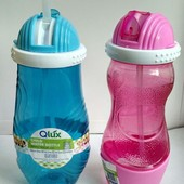 Бутылки детские и спортивные для питья