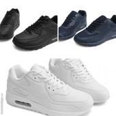 Мужские кроссовки Vivoner