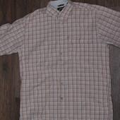 Сорочка (Рубашка) Wrangler