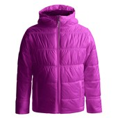 Курточка Columbia shimmer me omni-heat. Размер S-M. Оригинал из usa.