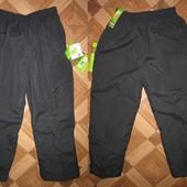 На 4-5 лет Прогулочные штаны Dunnes Teflon® Fabric Protector мальчику