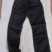 Котонові штани із пропіткою  Bosco