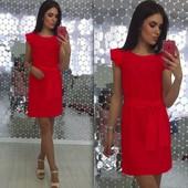 Сарафан платье Modest 42-44, 46-48