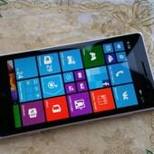 Телефон Nokia Lumia 830 ua ucrf состояние нового
