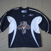 Reebok NHL (M) хоккейная джерси Peltonen