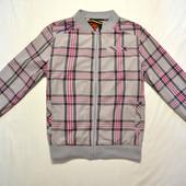 Мужская курточка, DieForIt, L