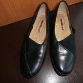 Туфлі 36,5 р / Medicus