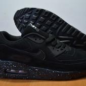 Мужские кроссовки Nike 41 -46 р
