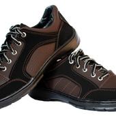 41 р Спортивные туфли для мужчин осенние (РТ 37к)