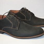Мужские туфли Shamrok