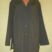 Пиджак elisabeth (58-60)