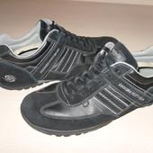 спортивні туфлі Dockers Footwear 46р(оригінал)