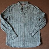 Рубашка Next размер L