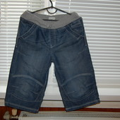 Шорти джинсові(158)(Marks&Spencer).Стан хороший