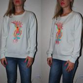 Новый свитер  С-М M&S