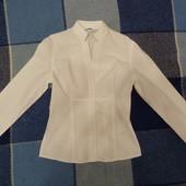 Рубашка женская Next раз.S/38