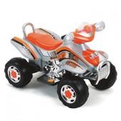 Детский электромобиль Geoby W422А-01