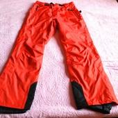 Лыжные штаны Crivit. р-р 50 евро Германия