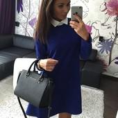 Платье Красотка ( 0032 )