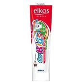 Детская зубная паста (Елкос) Elkos for Kids 100 мл