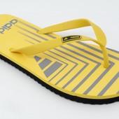Мужские вьетнамки adidas 45 размер