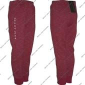 Спортивные штаны арт. 251-1M