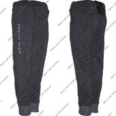 Спортивные штаны арт. 251-2M