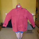 Куртка розмір 52 Mens Wiar