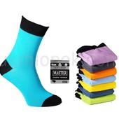 Житомирские носки Дабл