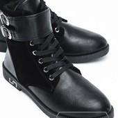 Модель №: W3206 Ботинки женские.  Перед заказом уточните по наличию размера.