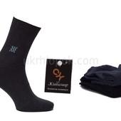Житомирские носки Квадрат