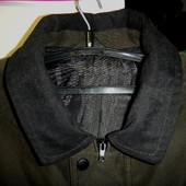 Мужская куртка р.56